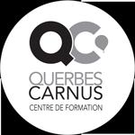 Centre de formation Querbes Carnus, Rodez en Aveyron